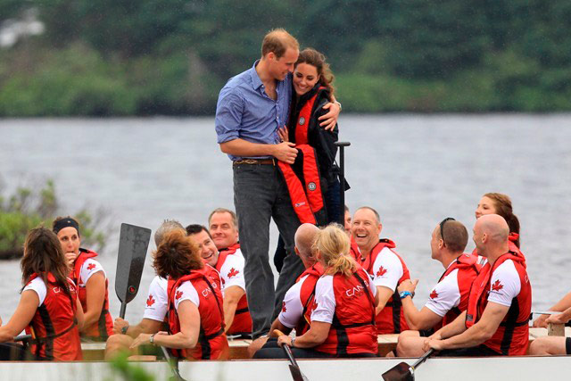 william-kate-04jun11-07